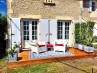 sale Properties / Fields Lusignac