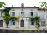 Vente Maison de ville Montagrier