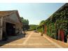 Vente Moulins Saint Paul Lizonne