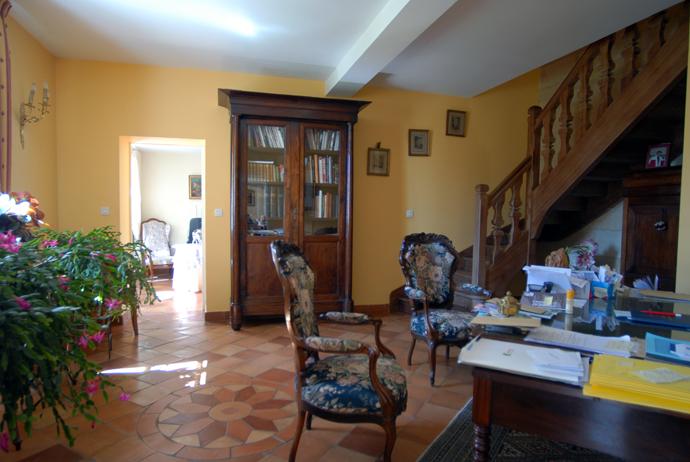 Vente maison Bordeaux : annonces maisons vendre, Achat