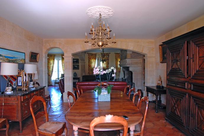 Vente Maison Bordeaux (33) - A Vendre A Louer